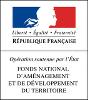 Les services de l'État en Haute-Garonne : Portail de la Haute-Garonne